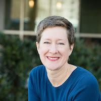 Dr. Barbara Stevens - Arlington, VA pediatrician